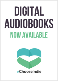 LibroFM Digital Audiobooks